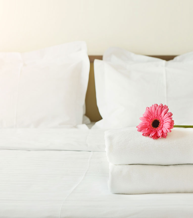 hotel-en-cuevas-de-almanzora-almeria